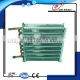 High Quality Copper Wire Tube Condenser For Refrigerator