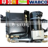 Longer durable new cabin lifter hydraulic pump 5005011-C4300