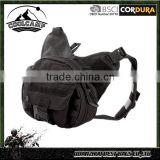 2016 hot sell of black gun bag heavy duty Tactical Military Bag bag hunting for Wholesale