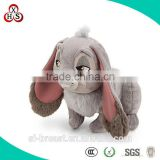 Super Soft Cheap Custom Stuffed Plush Mascot Wholesale