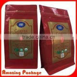Food grade chia seed packaging bag