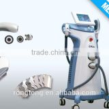 body care face treatments spa treatments body rejuvenation system ce approved rf freckle removal equipment