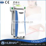Best & Fastest body slimming machine, fat freezing criolipolisis 2016 weight loss machine