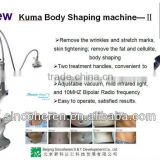 Kumashape physiotherapy .bio light therapy.professional massage equipment.prices of ultrasound machine with Medical CE .TGA