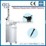 Powerful Professional vet co2 laser Machine For General Surgery with best price