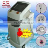 beauty salon use ipl laser hair removel machine for sale equipment