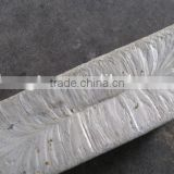 Cadmium ingot with factory price!