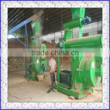 animal feed pellet machinery for sale , sawdust pellet mill, biomass wood pellet machine