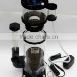 Aquarium Protein Skimmer for marine fish tank