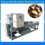 multifunction mushroom growing equipment high efficiency mushroom bag filling machine