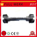 Factory Price FULL WERK auto parts flexible drive shaft with good quality