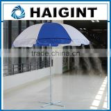 INquiry about TY0736 New Design Outdoor High Quality Low Pressure Professional Greenhouse Misting Cooling System,mist water cooling system