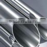 DIN 1.4418 stainless steel pipe