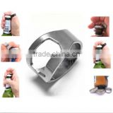 Best price mass production bottle opener metal, bottle opener parts, bottle shape opener
