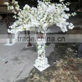 2016 NEW artificial flower tree China supplier wisteria flower tree