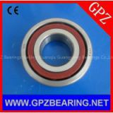 Original GPZ angular contact ball bearing QJ307,QJ308,QJ309,QJ310,7015,7016,7021AC,7215BM,7210ACM,7320BM,7324ACM,7240BM,7432BM,71915