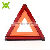 Heavy Duty Breakdown Safety Warning Triangle