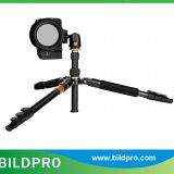 BILDPRO AK-236B Photographic Equipment Camera Tripod Photo Accessories