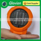 2012 new style Warm Air Electric Mini Fan Heater home appliance