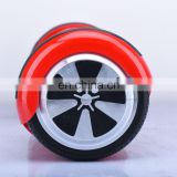 6.5inch self balancing scooter wheel ODOGYM6.5WH