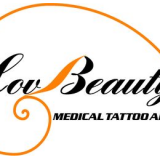Inquiry about Guangzhou Lovbeauty Bio-technology co.Ltd