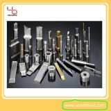 Precision Injection Mould Components