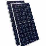 380W 72-Cell Mono PERC Double Glass Solar Module