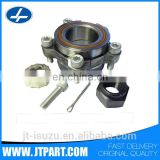 Genuine transit 6C11 1K018 AA wheel hub repair kit