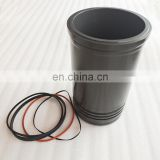 Wholesale Price Original Parts 4024767 3028434 4009220 3202240 3028122 K19 Generator Cylinder Sleeve Liner