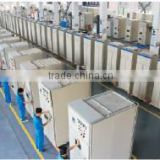 15KW frequency converter/15KW frequency inverter 3 phase For Motor Variable Speed inverter