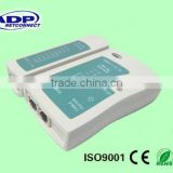 network patch cable tester