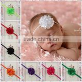 hot selling kids Chinese hair accessories wholesale MY-AD00010