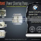 Power Steering Pump Applied For BMW 3 E90 E87 E81 E92 316Ci 32416780413 32416769598 32416767452 32416756611 32416758595