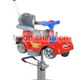 hair beauty salon equipment kids barber chair for children