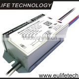 Taiwan online shopping 220mA 11W 0-10v dimmable led driver