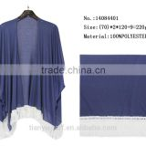 stole shawl scarf solid color ladies factory manufacturer cheap spring tassels pashmina wholesale