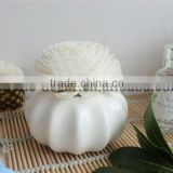 Popular 100ml home fragrance aroma reed diffuser                                                                         Quality Choice