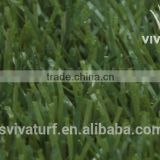 VIVATURF artificial grass for home decoration