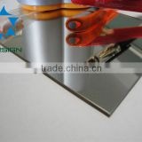 Acrylic Mirror Sheet, Plastic Mirror Sheet, Silver Acrylic Mirror Sheet