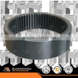 China factory manufacturing cheap price auto accessory inner internal ring gear