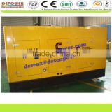 2%off promotion,8-2000KVA big power diesel generator supply with cummins,deutz,lovol,chinese engine