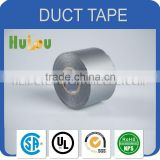 China adhesive gas pvc pipe wrapping tape