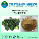 3tons of Broccoli extract powder sulforaphane on sale
