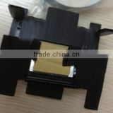 Inquiry about Epson eco-solvent dx5 printhead F186000