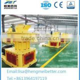 complete wood chips production line