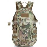 Military Tactical Gear Backpack Hiking Men Outdoor Backpack Camping Trekking Hunting Bag Cycling Backpack