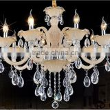baccarat luxury crystal chandelier with k9 crystal chandelier                                                                         Quality Choice                                                                     Supplier's Choice
