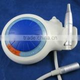 Durable CE approved professional P5 ultrasonic scaler handpiece