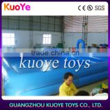 Cheap Baby pvc swimming inflatable pool,swim pool,water pool at factory cost
