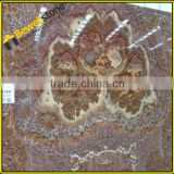 "Pakistan natural amber onyx, 36""x36"" big size amber onyx tile, prefabricated amber onyx marble"